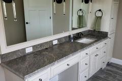 Bathroom-Vanity-1