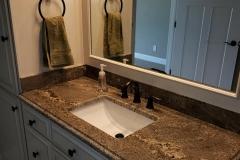 Granite-Bath-Vanity