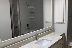 Taj-Mahal-Bathroom-Vanity