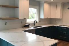 Musgrave-Quartz-Kitchen-Countertop