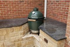 Outdoor-Kitchen-5