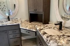 Bohannon-Bathroom-Vanity-1