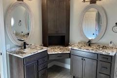 Bohannon-Bathroom-Vanity