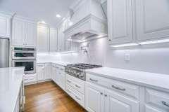 Barrington-Parade-kitchen-2021-2