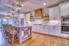 CAC-full-kitchen-photo