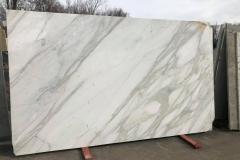 Calacatta-Oro-Marble-slab