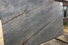 Dusk-Sky-Quartzite-Slab